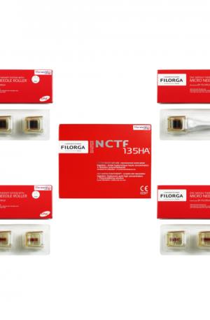 buy filorga NCTF 135HA with Needle Roller