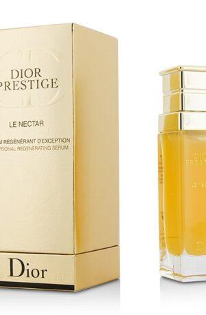 Buy Dior Prestige Le Nectar Online | wholesales