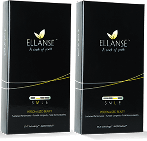 Buy Ellanse Fillers