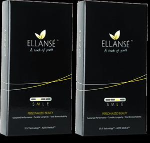 Buy Ellanse Fillers