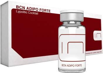 Buy BCN Adipo 5x5ml Online