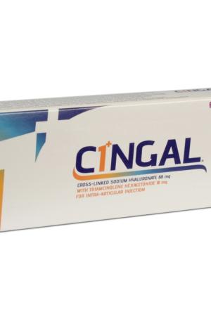 buy Cingal Online | wholesales Cingal