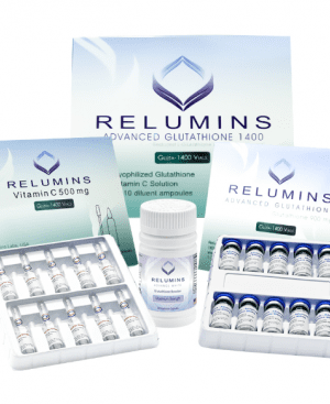buy Relumins advanced glutathione 2000 mg, This is the most advanced glutathione formula available today combining a high dose glutathione and vitamin C.