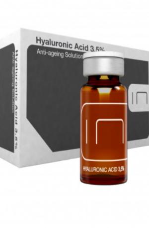 Buy BCN Hyaluronic Acid 3.5%-5 Vials
