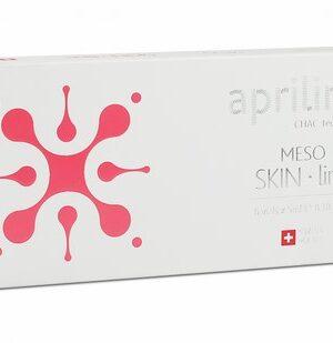 Buy Apriline SKINLine Online USA,UK,AUSTRALIA