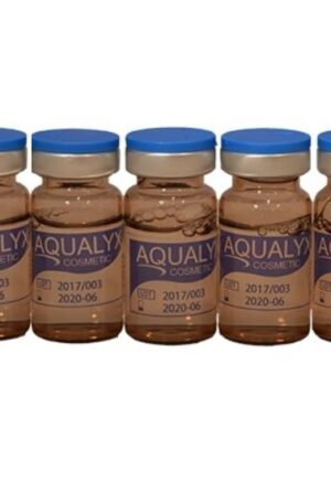 Buy Aqualyx half (5 x 8ml ) online USA,UK, AUSTRALIA