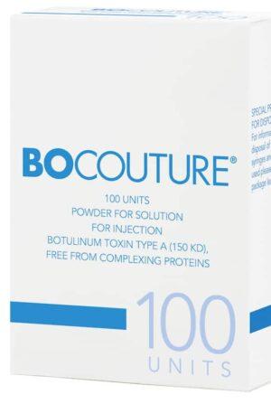 Купить Bocouture (1x100 единиц) онлайн