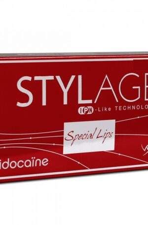 Stylage filler