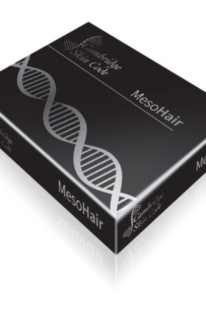 Buy Cambridge Skin Code MesoHair UK,USA,AUSTRALIA