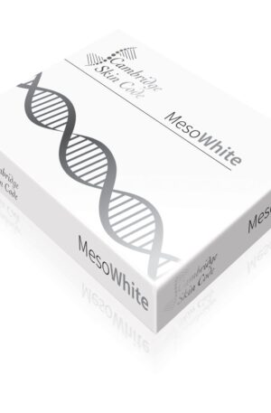 Buy Cambridge Skin Code Mesowhite Online