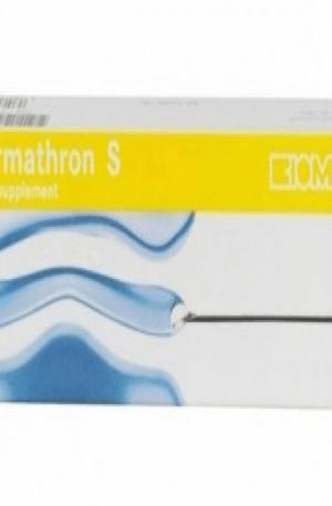 buy Fermathron S Online