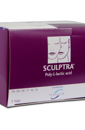 Buy Sculptra-single vial Online USA,UK,AUSTRALIA