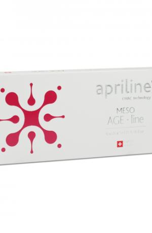 Buy Apriline AGELine 6x5ml Online USA,UK,AUSTRALIA