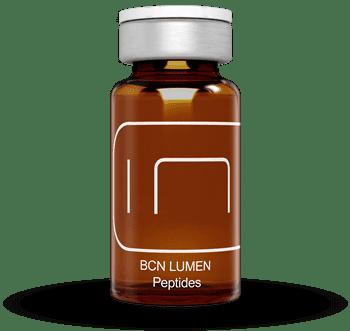 Buy BCN lumen Peptides 5x5ml Online