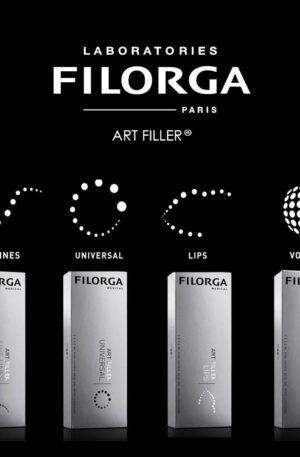 Filorga Dermal Fillers Online