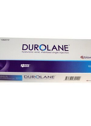Osta Internetist Durolane (1x3ml)