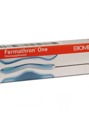 Buy Fermathron One 60mg/3ml