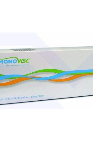 Osta Internetist Monovisc (1x4ml) | Monovisci hulgimüük