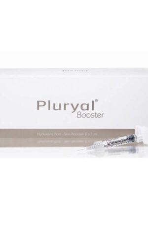 Buy Pluryal Booster 1ml Online