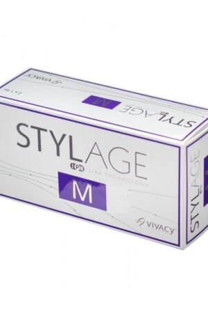Buy Stylage M 1ml Online wholesales Stylage