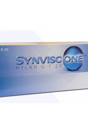 buy Synvisc One (1x6ml) Online
