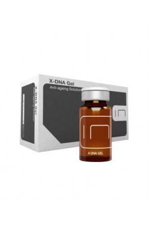 buy Buy BCN x-dna gel- box of 10