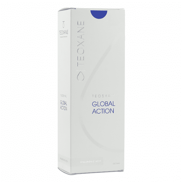 Teosyal Global Action PureSense