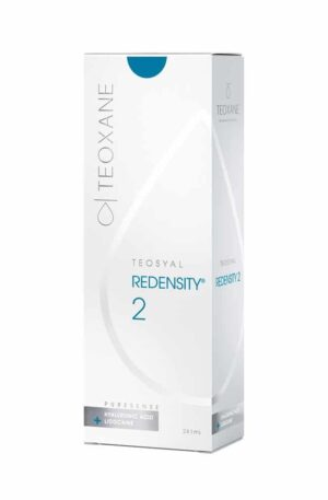 Buy Teosyal Redensity II