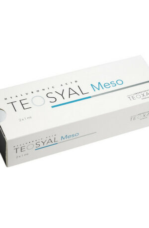 Buy Teosyal Meso (2x1ml)