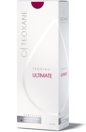 Buy Teosyal Ultimate