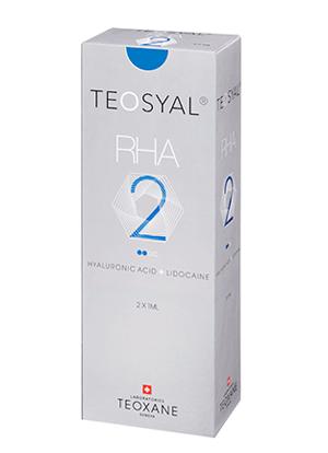 Buy Teosyal RHA 2