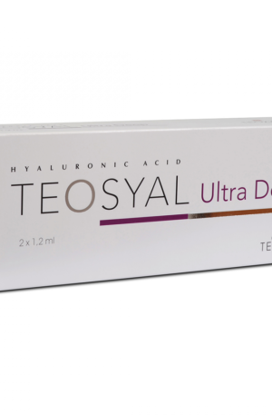 Buy Teosyal Ultra Deep