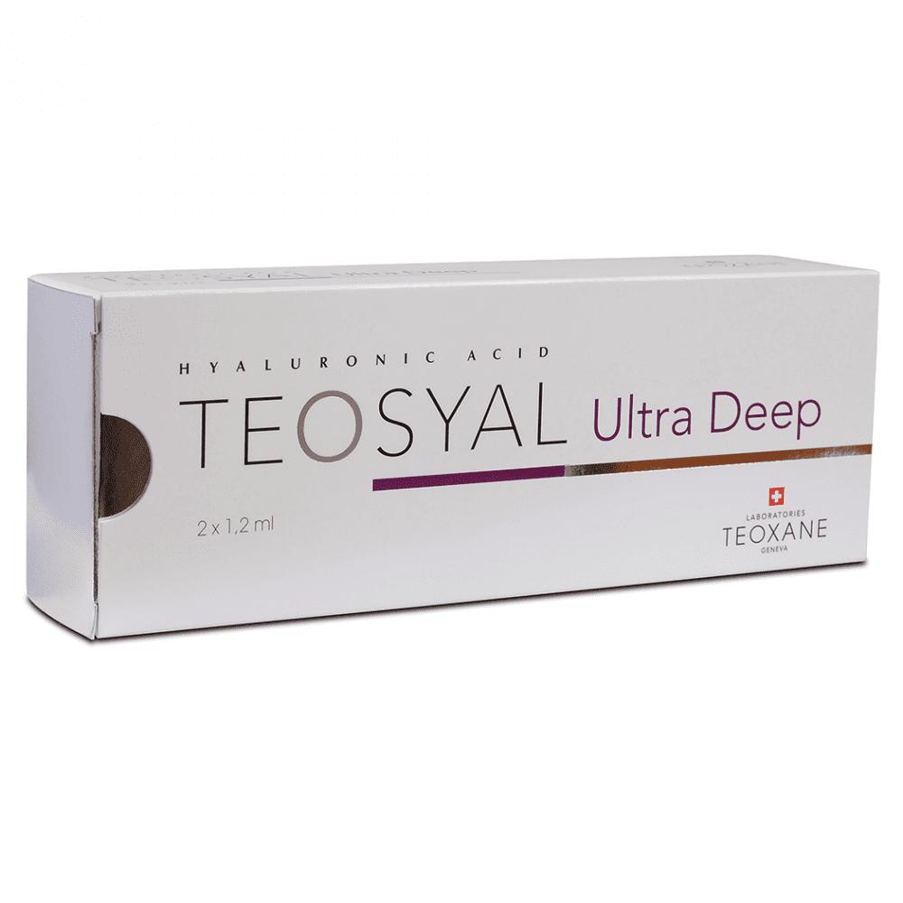 Koop Teosyal Ultra Deep
