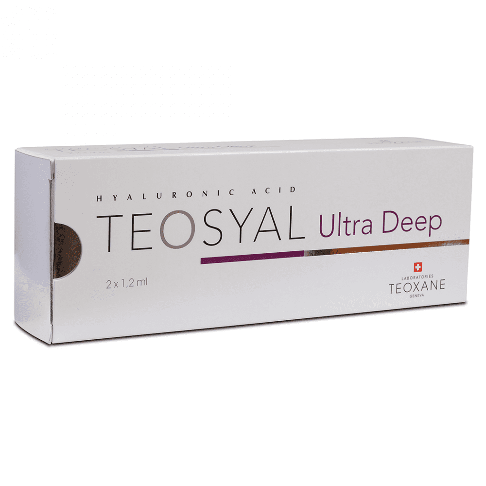 Kup Teosyal Ultra Deep