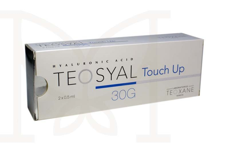 Osta Teosyal 30G Touch Up