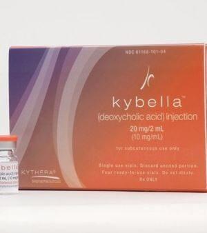 Buy KYBELLA ATX-101