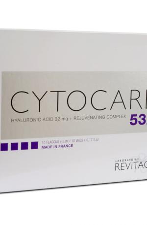 Buy Cytocare 532