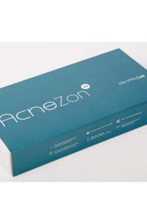 Buy Acnezon dermica