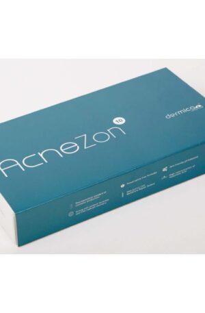 ซื้อ Acnezon dermica