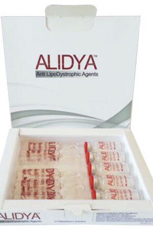 Buy Alidya Fillers Online