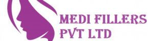 Medi Fillers Pvt Ltd