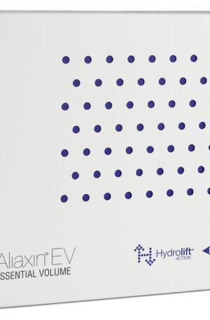 Aliaxin EV Essential Volume 2x1ml
