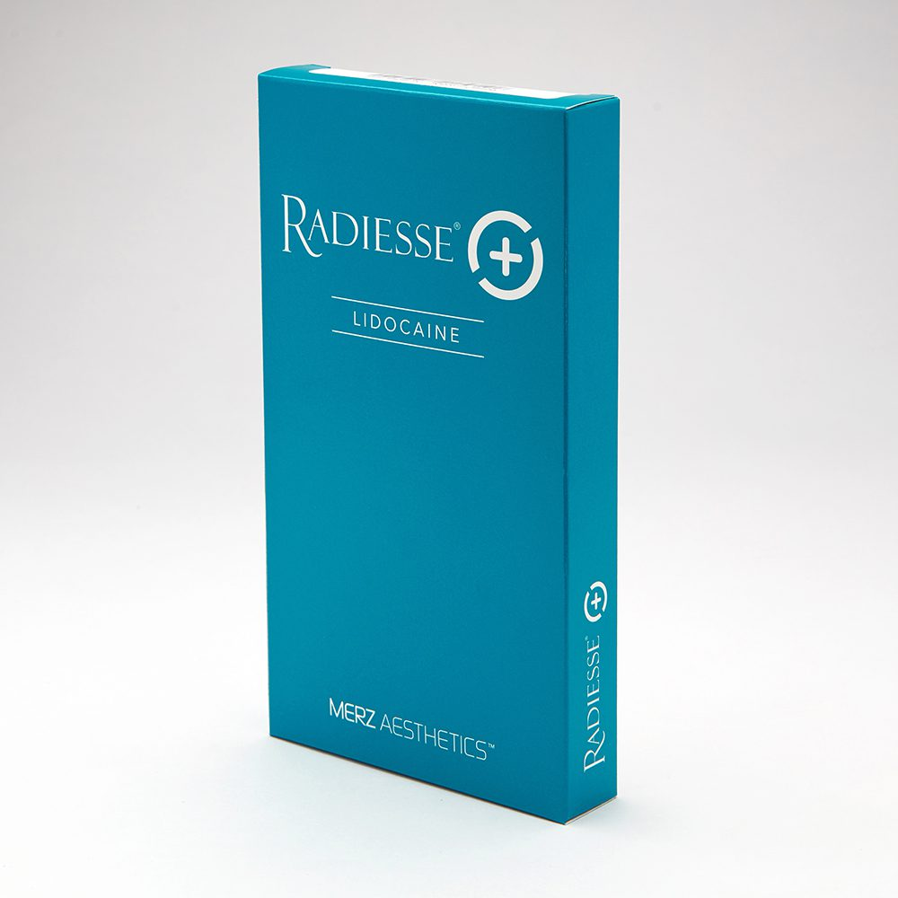 Radiesse 1 × 0.8ml Online