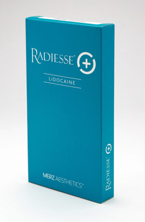 Acquista Radiesse 1 × 1.5 ml online