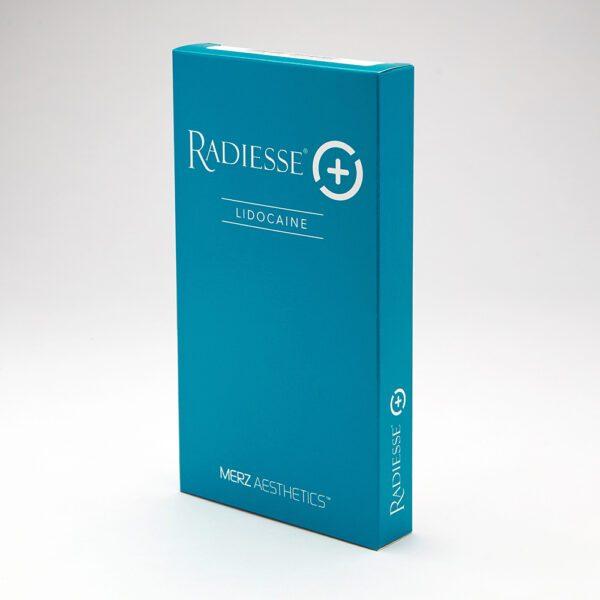 Buy Radiesse 1×1.5ml Online
