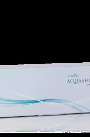 Aquashine BR 1x2ml täiteained veebis