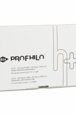 Купить Profhilo H + L онлайн