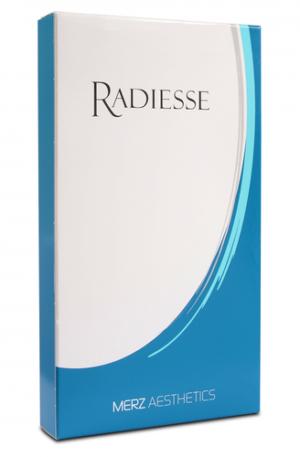 Buy Radiesse 1×3.0ml Online