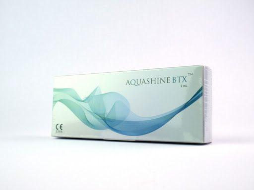 Aquashine 1x2ml vulstoffen online